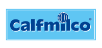 calfmilco milk replacer